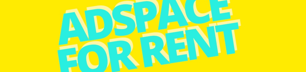 banner-adspace