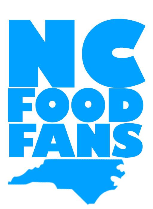 ncff-logo-small