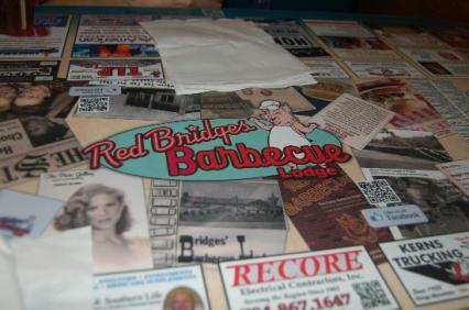 red-bridges-barbecue-1